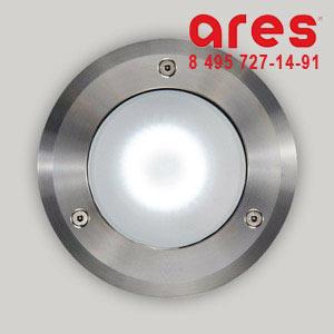 Ares 013328 CLIO INOX Gu5,3 DICR.1X50W VS