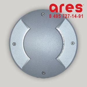 Ares 0511802 VEGA 2X1W LED WH FREDDO 2 EMIS