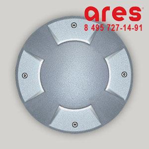 Ares 0513004 VEGA 4X1W LED WH CALDO 4 EMIS