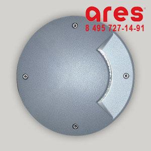 Ares 058801 VEGA 1X1W LED WH CALDO 1 LUCE