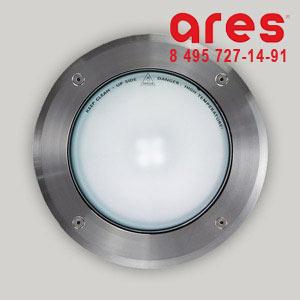 Ares 070157 PETRA SIMM. E27 1X100W INOX VS