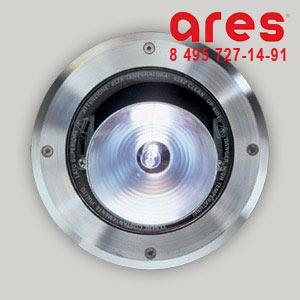 Ares 0735129 PETRA INOX G12 1X35W BASC. FS