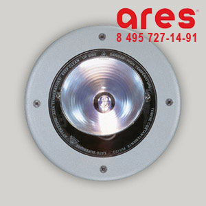 Ares 0835129 PETRA G12 1X35W BASCUL. FS