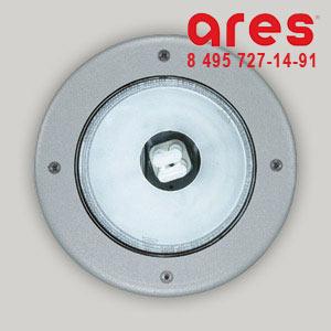 Ares 085913 PETRA G24q2 1X18W FLC SIMM.