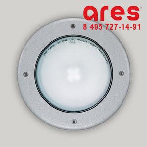Ares 085957 PETRA G24q2 1X18W FLC SIMM.VS