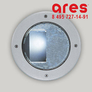 Ares 087114 PETRA ASSIM. G121X 70W