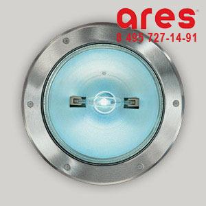 Ares 091913 MAXI PETRA SIMM.Rx7S 150W INOX