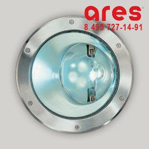 Ares 091914 MAXI PETRA Rx7S 150W ASSIM. INOX