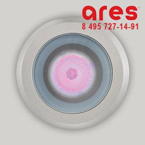 Ares 100174121 TAPIOCA D.90 3W RGB 350mA VS C/ANELLO