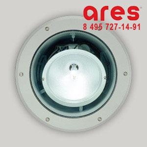 Ares 101515 MAXIPETRA G12 1X150W BASC