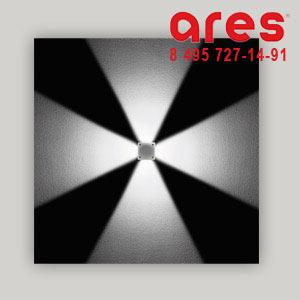 Ares 1016404 SNELL 1X3W 24V LED BI.CALDO OMNIDIREZINALE