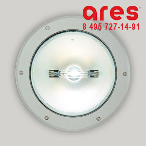 Ares 101913 MAXIPETRA Rx7s1X150W SIMM.