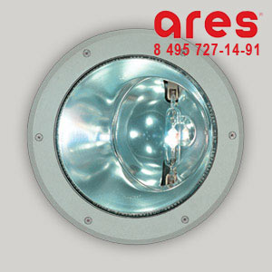 Ares 101914 MAXIPETRA Rx7s 1X150W ASIMM.