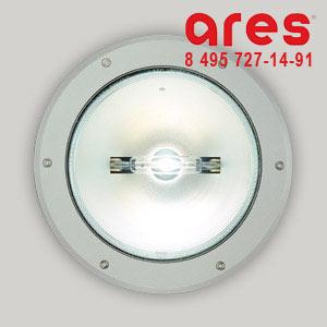 Ares 102913 MAXI PETRA Rx7s 1X70W SIMM.