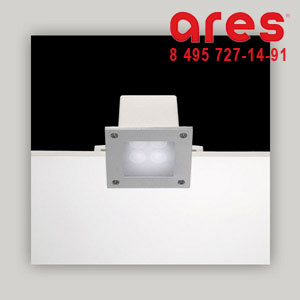 Ares 103217134 MINIARA 4X1W 100-240V NW VS