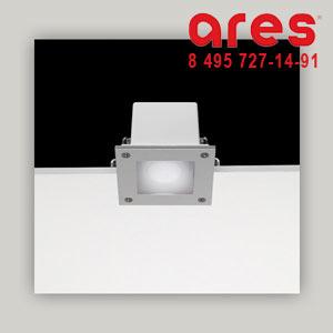 Ares 10328134 MINI ARA GZ10 50W ____ VS
