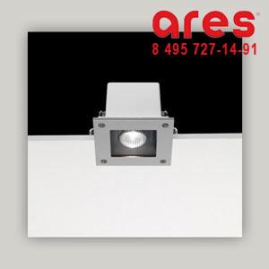 Ares 1032823 MINI ARA GZ10 50W