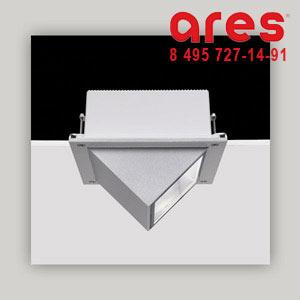 Ares 1036107 ARA G24 q3 1X26W C/PALPEBRA