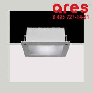 Ares 10363135 ARA G24 q3 2X26W ______ VS