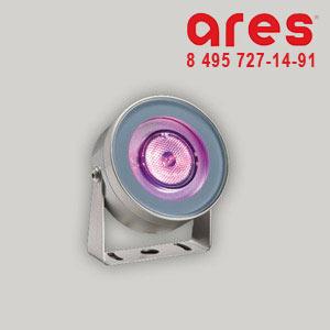 Ares 105174144 MARTINA inox RGB 350mA 35°