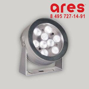 Ares 105211145 MAXI MARTINA inox 24V NW 35°