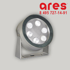 Ares 10525412 MAXI MARTINA 6X2W 24V NW FS