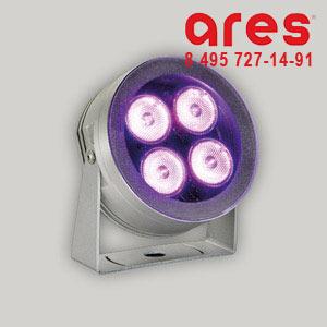 Ares 10525600 MAXI MARTINA 4x3W RGB 350mA