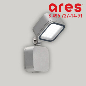 Ares 10618857 YODA 13W NW VS