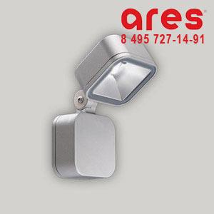 Ares 1066600 YODA PGJ5 20W