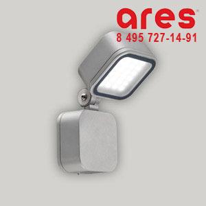 Ares 1067957 YODA 13W CW VS