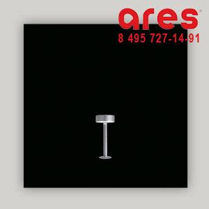Ares 10813296 VINCENZA 4X2W LED BI. FREDDO INTERR. H.200 SIMM.