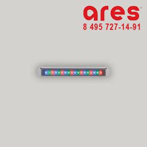 Ares 10918713 RENATO 6X3X1W/48V RGB L655MM ____ VS