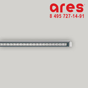 Ares 10918813 RENATO24X1W 230V BI.NATURAL L 1255 MM