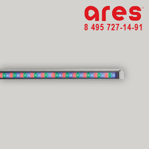 Ares 10918913 RENATO 12X3X1W/48V RGB L1255MM ____ VS