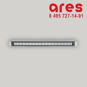 Ares 10924513 RENATO18X1W 230V WH NATURAL L 955 MM