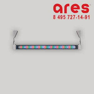 Ares 10924900 RENATO 9X3X1W /48V RGB L955MM C/BRACCI ____ VS