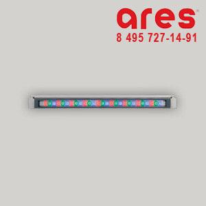 Ares 10924913 RENATO 9X3X1W /48V RGB L955MM ____ VS