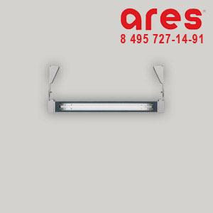 Ares 1094200 RENATO T5 14W L655 C/BRACCI