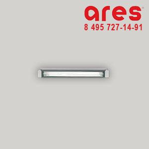 Ares 1094213 RENATO T5 14W L655
