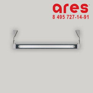 Ares 1094300 RENATO T5 21W L955 C/BRACCI
