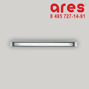 Ares 1094313 RENATO T5 21W L955
