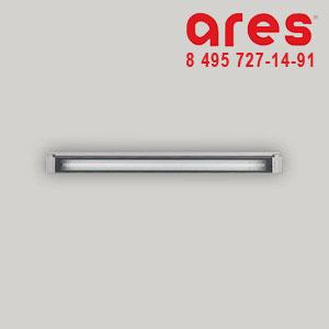 Ares 1094357 RENATO T5 21W L955 ____ VS