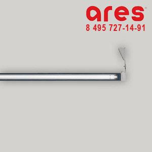 Ares 1094800 RENATO T5 28W L1255 C/BRACCI
