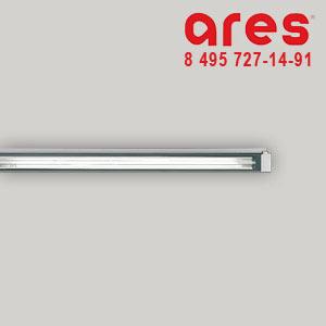 Ares 1094813 RENATO T5 28W L1255