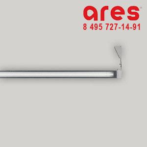 Ares 10948138 RENATO T528W L1255 BRACC __ VS