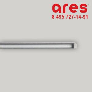 Ares 1094857 RENATO T528W L1255 ____ VS