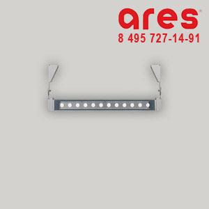 Ares 10982100 RENATO 12X1W 230V LED BI.FREDD L 655 MM C/BRACCI