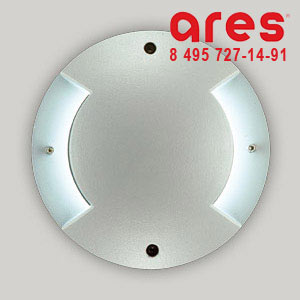 Ares 110102 PETRA E27 INC 100W CALOTTA LUCE RADENTE
