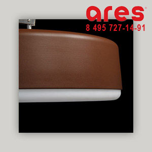 Ares 11073107_LAND