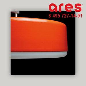 Ares 11073108_ORANGE_L.E